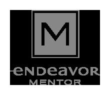 endeavor_mentor